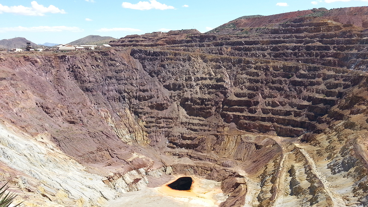 after 11 years legal battles over proposed open pit copper mine
