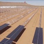 Tribally owned solar power plant beats skeptics, set to expand on Navajo Nation