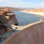 'Somebody's going to have to use less': Colorado River managers grapple with drought