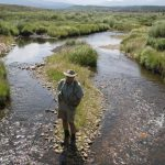Coloradans increasingly identify as 'conservationist,' but will that drive them to the polls?