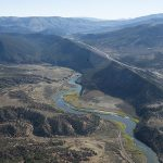 The 1922 agreement that governs the Colorado River is flawed. Why not fix it?