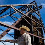 Arizona's two abandoned-mine inspectors face daunting task