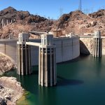 Shutdown, additional water requests could disrupt Arizona drought plan