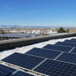 From Kaiser to Vail Ski Resorts, Companies Doubled their Wind and Solar in 2018