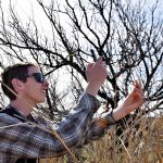 Border BioBlitz Event Sheds Light on Plants, Animals & Ecosystems