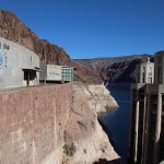 Colorado River Water Managers Ask Congress for Drought Plan Approval