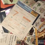 Mailbox or Wastebin? One Reporter's Quest to Stop Junk Mail Forever