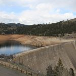 On Stressed Colorado River, States Test How Many More Diversions Watershed Can Bear