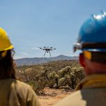 'Like the Chain Saw': Drones Have Become a Lifesaving Tool for Fighting Wildfires