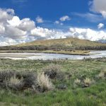 Ranchers Want Dams to Protect Against Drought, But Could They Worsen Climate Change?