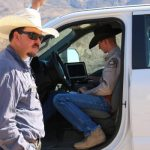 Millennials Use Technology to Ensure the Future of Arizona Ranching and Farming