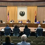Phoenix Public Works: Recycling Will Be Cut Without Rate Hike