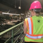 To salvage recycling, Phoenix increases solid waste residential rate by 24%