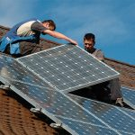 What The New Solar Requirement Means For Housing In California